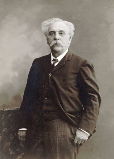 Gabriel_Fauré_by_Pierre_Petit_1905_-_Gallica_2010_(adjusted).jpg